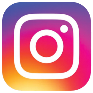 instagram-new-logo