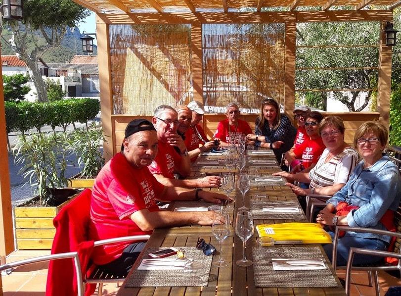 Aux portes des Bastions Cathares : Le Fenouillèdes