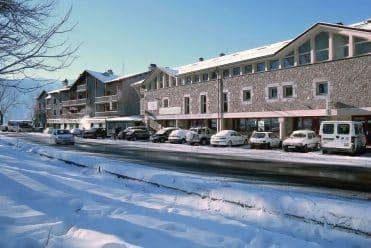 Hôtel Clos Cerdan