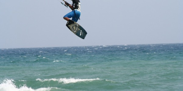 Kit surf Pyrénées-Orientales 1