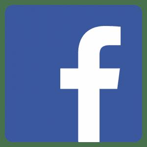 Logo Facebook png