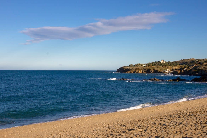 Racou Argelès-Sur-Mer