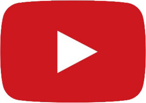 bouton-video