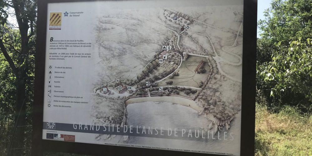 panneau paulilles1
