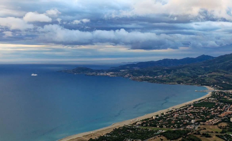 Argelès Sur Mer Pyrénées-Orientales